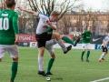 FC Flora U21 - JK Kalev U21 (22.04.18)-0396