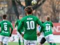 FC Flora U21 - JK Kalev U21 (22.04.18)-0401