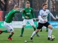 FC Flora U21 - JK Kalev U21 (22.04.18)-0407
