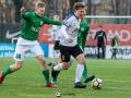 FC Flora U21 - JK Kalev U21 (22.04.18)-0410