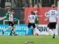 FC Flora U21 - JK Kalev U21 (22.04.18)-0415