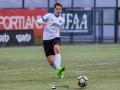 FC Flora U21 - JK Kalev U21 (22.04.18)-0419