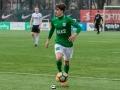 FC Flora U21 - JK Kalev U21 (22.04.18)-0430