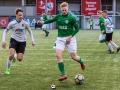 FC Flora U21 - JK Kalev U21 (22.04.18)-0433