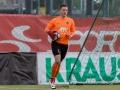 FC Flora U21 - JK Kalev U21 (22.04.18)-0447