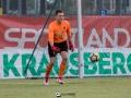 FC Flora U21 - JK Kalev U21 (22.04.18)-0449