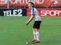 FC Flora U21 - JK Kalev U21 (22.04.18)-0452