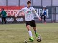 FC Flora U21 - JK Kalev U21 (22.04.18)-0463