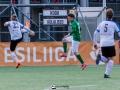 FC Flora U21 - JK Kalev U21 (22.04.18)-0466