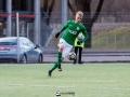 FC Flora U21 - JK Kalev U21 (22.04.18)-0468