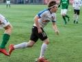 FC Flora U21 - JK Kalev U21 (22.04.18)-0472