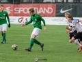 FC Flora U21 - JK Kalev U21 (22.04.18)-0475