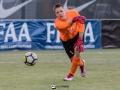 FC Flora U21 - JK Kalev U21 (22.04.18)-0489