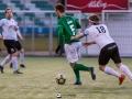 FC Flora U21 - JK Kalev U21 (22.04.18)-0495