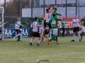FC Flora U21 - JK Kalev U21 (22.04.18)-0506