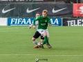 FC Flora U21 - JK Kalev U21 (22.04.18)-0509
