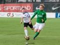 FC Flora U21 - JK Kalev U21 (22.04.18)-0511