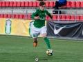 FC Flora U21 - JK Kalev U21 (22.04.18)-0517