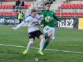 FC Flora U21 - JK Kalev U21 (22.04.18)-0523