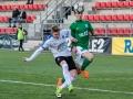 FC Flora U21 - JK Kalev U21 (22.04.18)-0524