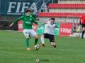 FC Flora U21 - JK Kalev U21 (22.04.18)-0530