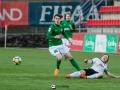 FC Flora U21 - JK Kalev U21 (22.04.18)-0531