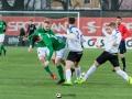 FC Flora U21 - JK Kalev U21 (22.04.18)-0533