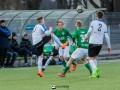 FC Flora U21 - JK Kalev U21 (22.04.18)-0544