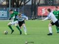 FC Flora U21 - JK Kalev U21 (22.04.18)-0551