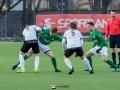 FC Flora U21 - JK Kalev U21 (22.04.18)-0553