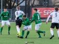 FC Flora U21 - JK Kalev U21 (22.04.18)-0554