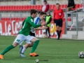 FC Flora U21 - JK Kalev U21 (22.04.18)-0567