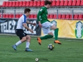 FC Flora U21 - JK Kalev U21 (22.04.18)-0569