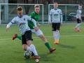 FC Flora U21 - JK Kalev U21 (22.04.18)-0577