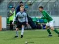 FC Flora U21 - JK Kalev U21 (22.04.18)-0581