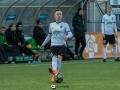 FC Flora U21 - JK Kalev U21 (22.04.18)-0584