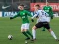 FC Flora U21 - JK Kalev U21 (22.04.18)-0596