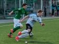 FC Flora U21 - JK Kalev U21 (22.04.18)-0599