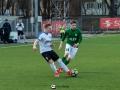 FC Flora U21 - JK Kalev U21 (22.04.18)-0600