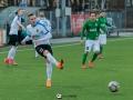 FC Flora U21 - JK Kalev U21 (22.04.18)-0604