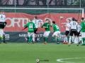 FC Flora U21 - JK Kalev U21 (22.04.18)-0613