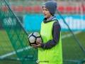 FC Flora U21 - JK Kalev U21 (22.04.18)-0618