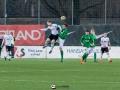 FC Flora U21 - JK Kalev U21 (22.04.18)-0621