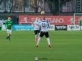 FC Flora U21 - JK Kalev U21 (22.04.18)-0625