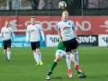 FC Flora U21 - JK Kalev U21 (22.04.18)-0627