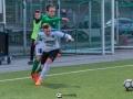 FC Flora U21 - JK Kalev U21 (22.04.18)-0631