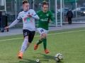 FC Flora U21 - JK Kalev U21 (22.04.18)-0635
