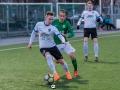 FC Flora U21 - JK Kalev U21 (22.04.18)-0637