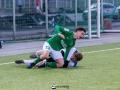 FC Flora U21 - JK Kalev U21 (22.04.18)-0642