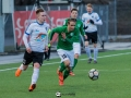 FC Flora U21 - JK Kalev U21 (22.04.18)-0646